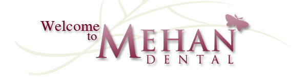 Mehan Dental
